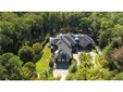 4955 Riverview Road, Sandy Springs, GA - USA (photo 1)