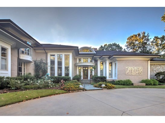 4955 Riverview Road, Sandy Springs, GA - USA (photo 2)