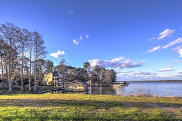 329 Flintside, Cobb, GA - USA (photo 1)