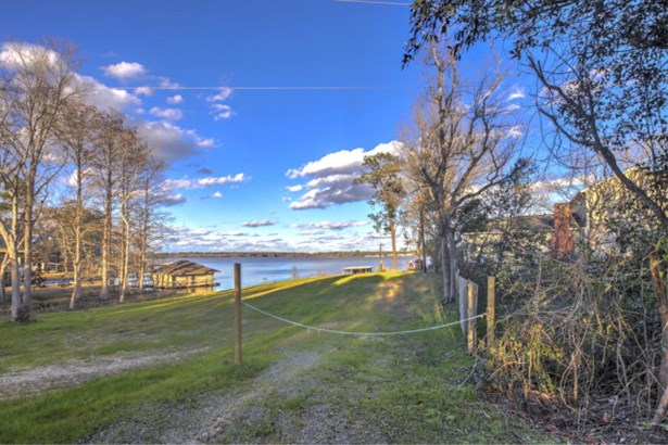 329 Flintside, Cobb, GA - USA (photo 2)