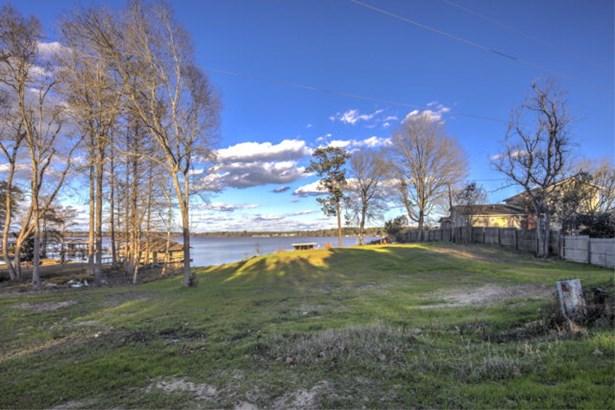329 Flintside, Cobb, GA - USA (photo 3)