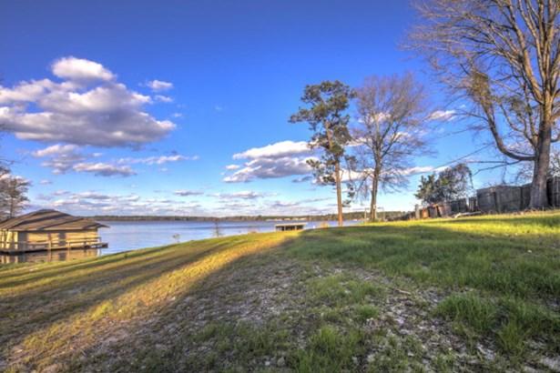 329 Flintside, Cobb, GA - USA (photo 4)