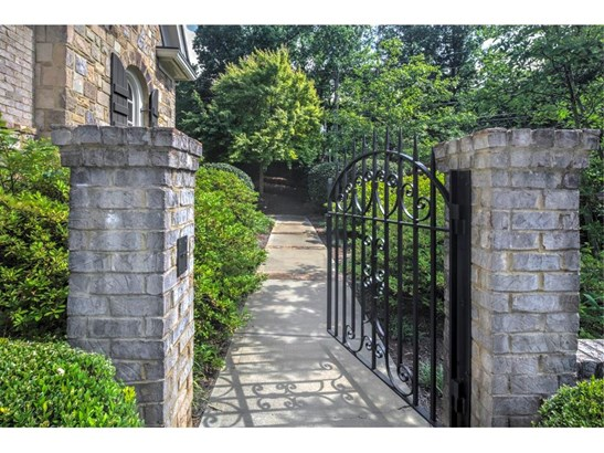 405 Mabry Place, Atlanta, GA - USA (photo 3)