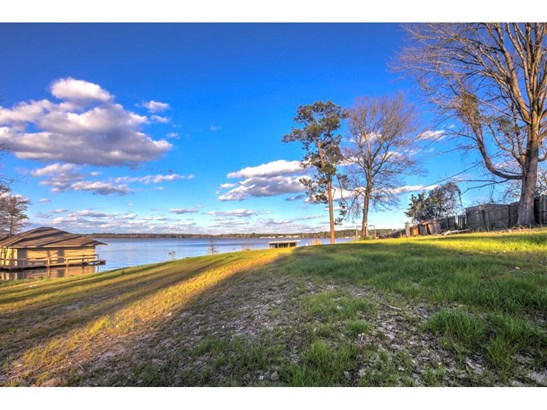329 Flinside Drive S, Leslie, GA - USA (photo 1)
