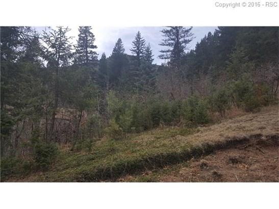 Land - Manitou Springs, CO (photo 3)