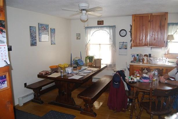 Cape, Single Family - Northfield, NH (photo 4)