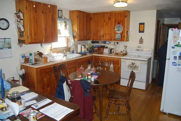 Cape, Single Family - Northfield, NH (photo 5)