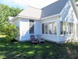 Condo, Cottage/Camp - Wells, ME (photo 1)