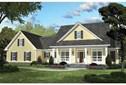 Cape,Colonial,Farmhouse, Single Family - Concord, NH (photo 1)