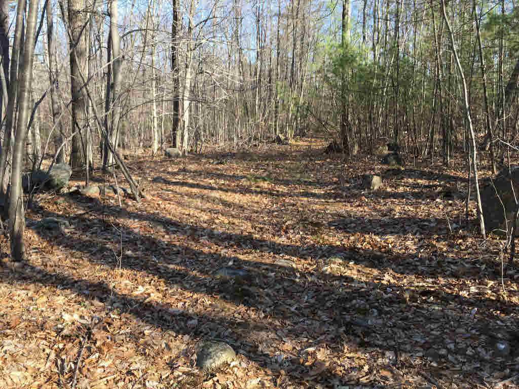 Land - New Durham, NH (photo 5)
