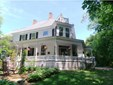 Victorian, Single Family - Franklin, NH (photo 1)