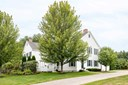 Duplex,Farmhouse, Single Family - North Berwick, ME (photo 1)