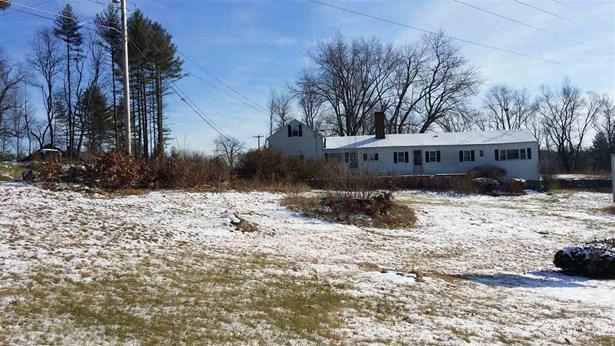 Land - Milford, NH (photo 2)