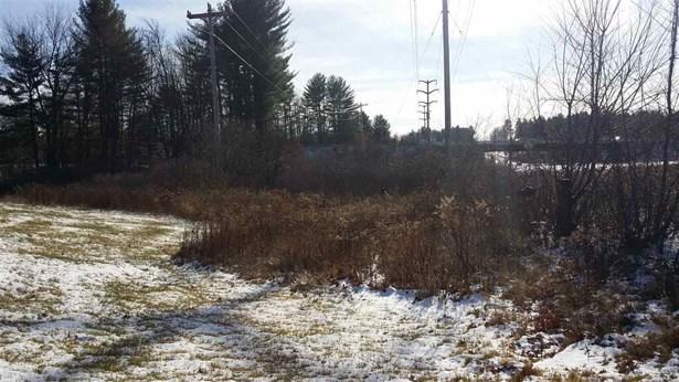 Land - Milford, NH (photo 4)