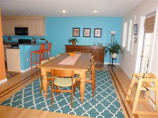 Townhouse, Condo - Hopkinton, NH (photo 4)