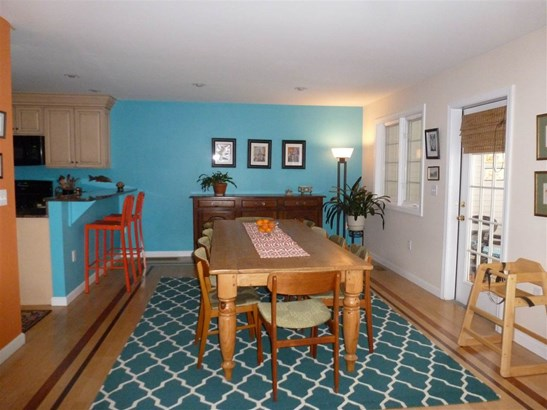 Townhouse, Condo - Hopkinton, NH (photo 5)