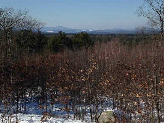 Land - Merrimack, NH (photo 1)
