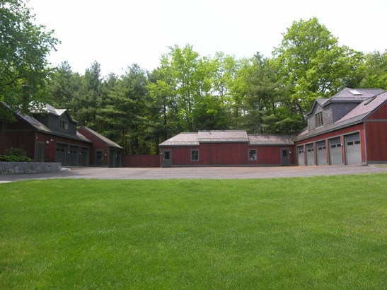 Contemporary, Single Family - Bedford, NH (photo 5)