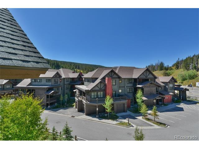 172 Beeler Place 215a, Copper Mountain, CO - USA (photo 4)