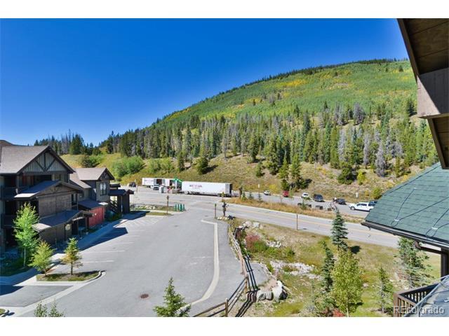 172 Beeler Place 215a, Copper Mountain, CO - USA (photo 5)