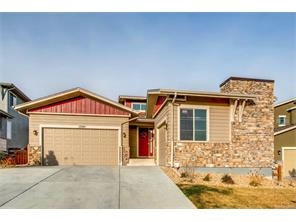 17205 West 94th Avenue, Arvada, CO - USA (photo 1)