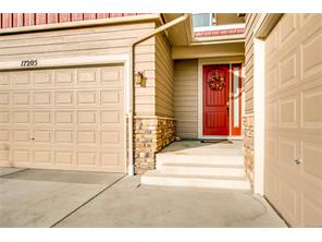 17205 West 94th Avenue, Arvada, CO - USA (photo 3)