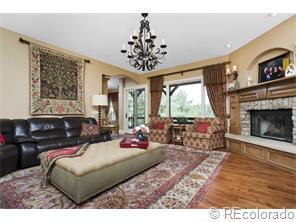 1076 Country Club Estates Drive, Castle Rock, CO - USA (photo 4)