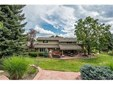 1099 Green Oaks Drive, Greenwood Village, CO - USA (photo 1)