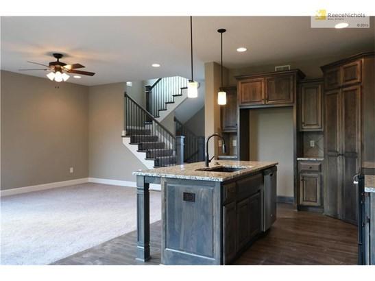 28615 W 162nd Place, Gardner, KS - USA (photo 3)