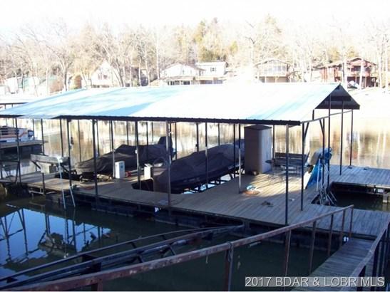 2Well Dock 2Well PWC (photo 2)
