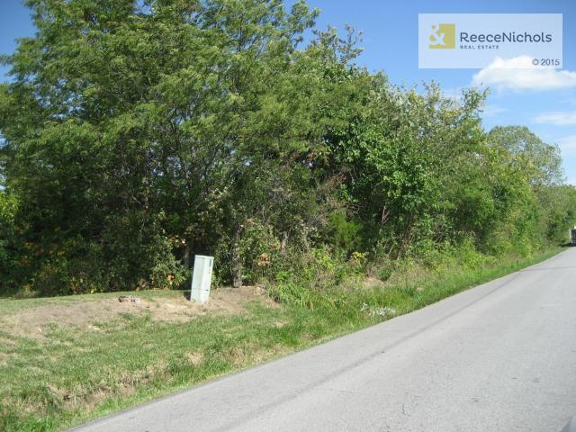 11408 E Summerskill Road, Peculiar, MO - USA (photo 5)