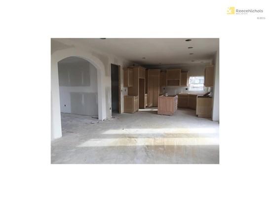 28601 W 162nd Place, Gardner, KS - USA (photo 4)