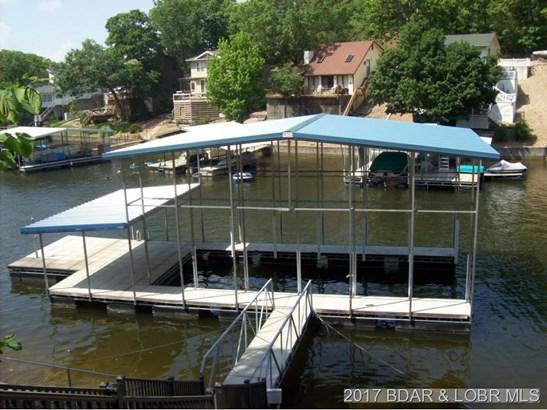 Concrete Dock (photo 3)