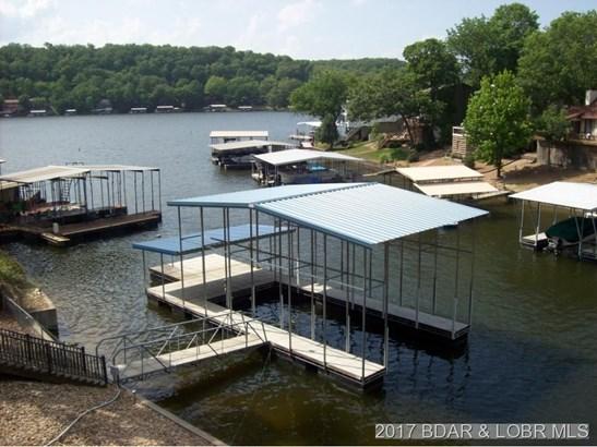 Cruiser Dock (photo 4)