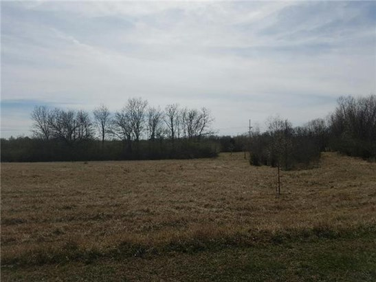 Lot14a Bales Circle, Lawson, MO - USA (photo 3)