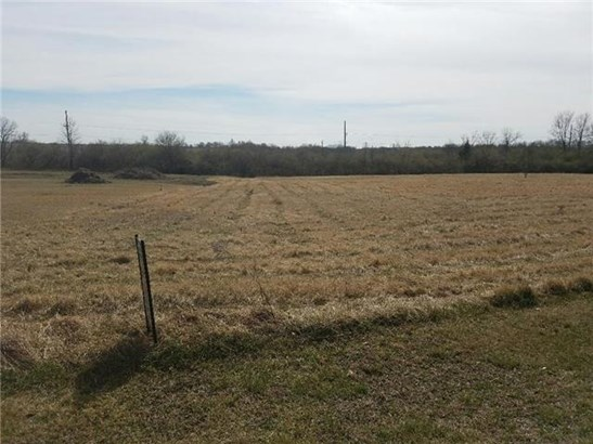 Lot14a Bales Circle, Lawson, MO - USA (photo 4)
