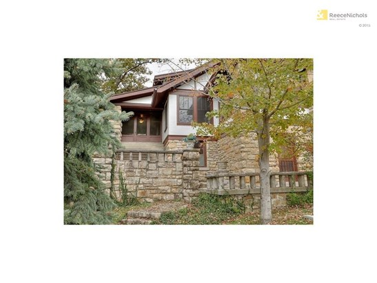 401 Lake Forest Drive, Bonner Springs, KS - USA (photo 3)