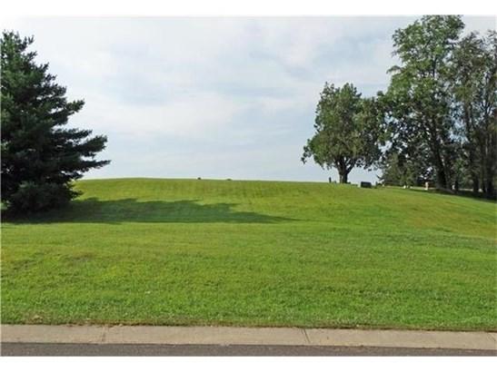 Lot 4 Summerset Drive, Weston, MO - USA (photo 1)