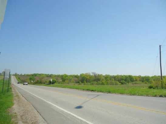 Hwy 69 Highway, Lawson, MO - USA (photo 1)