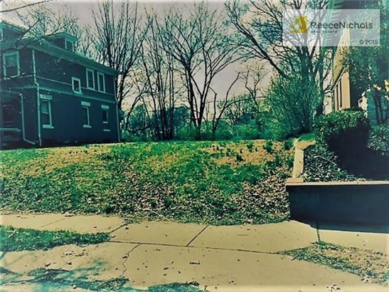 3408 Charlotte Street, Kansas City, MO - USA (photo 4)