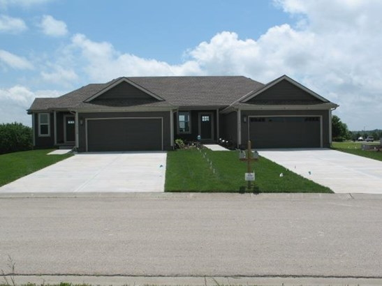 14145 Amanda Lane, Basehor, KS - USA (photo 1)