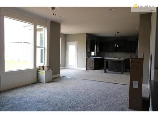 28612 W 162nd Place, Gardner, KS - USA (photo 3)