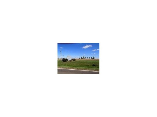 4475-1 K 33 Highway, Wellsville, KS - USA (photo 1)