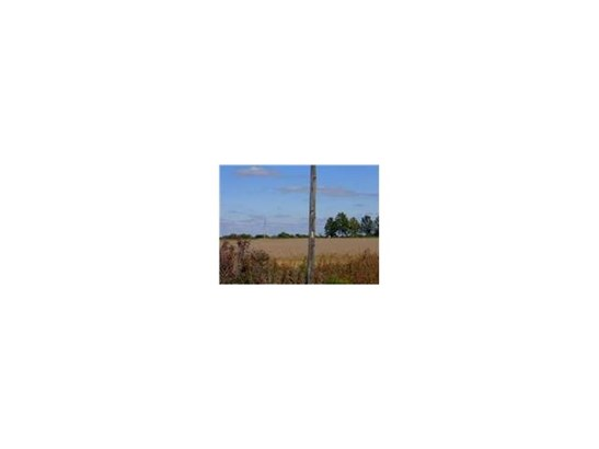4475-1 K 33 Highway, Wellsville, KS - USA (photo 2)