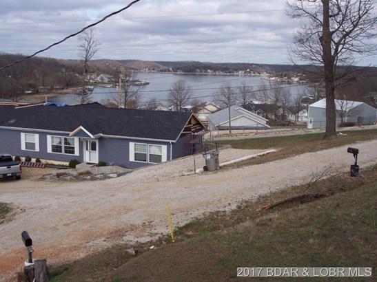 17304 Fox Run , Gravois Mills, MO - USA (photo 5)