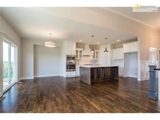 2665 W Elm Street, Olathe, KS - USA (photo 4)