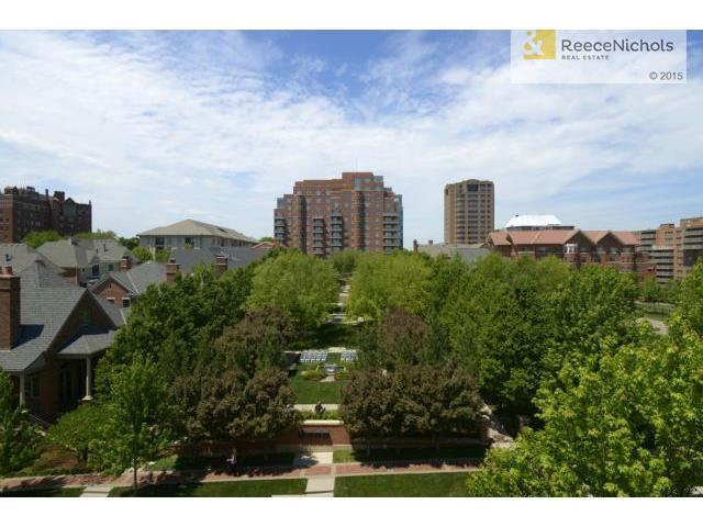 4921 Wyandotte #401 Street 401     , Kansas City, MO - USA (photo 3)