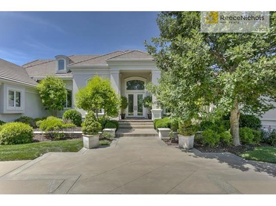 2800 W 112th Street, Leawood, KS - USA (photo 1)