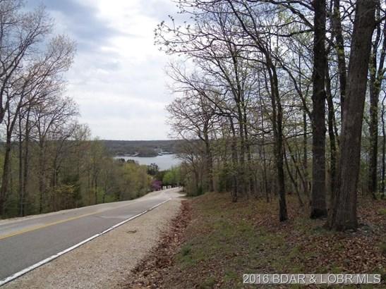 Limited Lake View (photo 1)