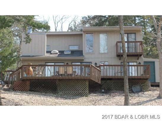 29488 Royal Oak Ln. , Gravois Mills, MO - USA (photo 1)
